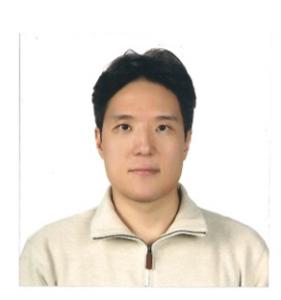 증명사진_박성우박사님